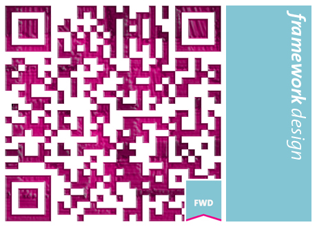 customising-qr-codes