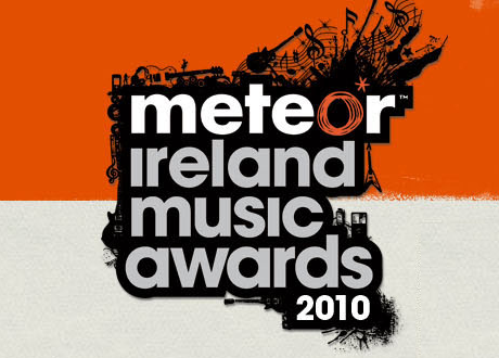 Meteor Win Grand Prix at 2011 Social Media Awards