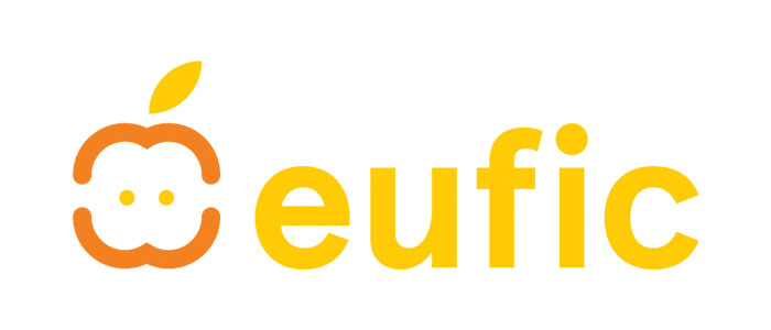 Framework Secure European Contract with EUFIC