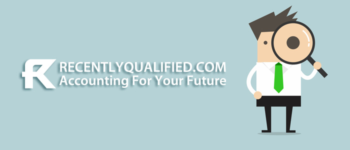 FK Recently Qualified - A Careers Portal for Recent Graduates
