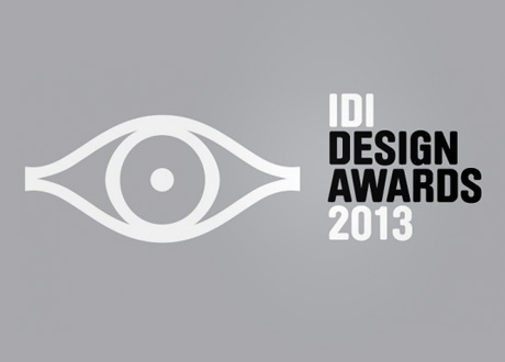 IDI Awards Shortlist Website Design: E-commerce
