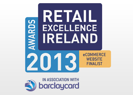 O'Briens Wine - Retail Excellence Awards