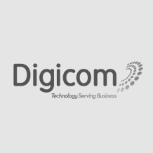 Digicom
