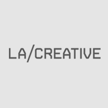 Love LA Creative