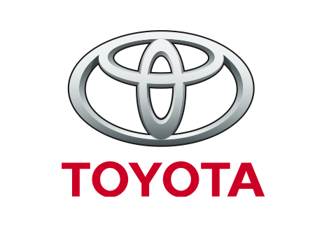 Toyota Regains Top Spot As World's Most Valuable Automotive Brand