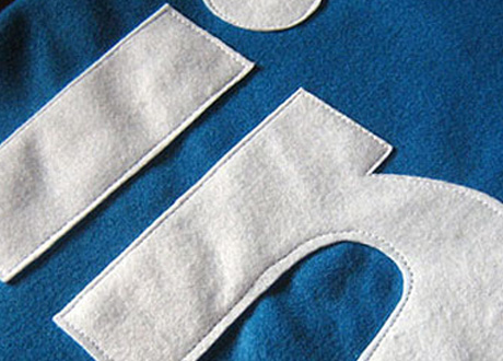 6 Steps to a More Marketable LinkedIn Profile