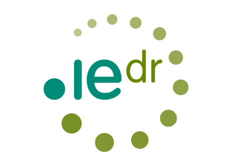 IEDR are changing their dot ie registration policies