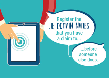 Imminent change to dot ie registration policy