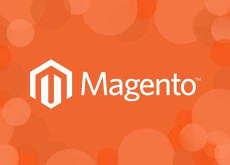 What Are The Benefits of Magento In eCommerce Store Development?