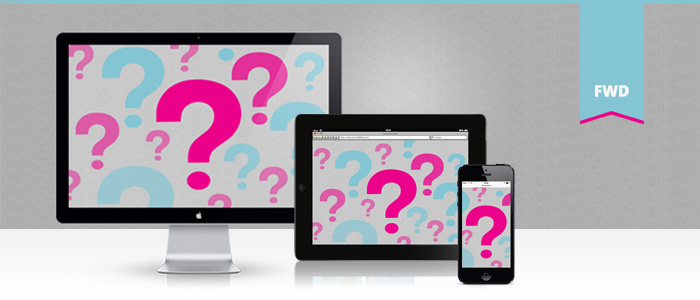 Why Responsiveness is important to the success of your website